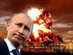 Третья мировая война: ключ - Украина