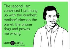 Funny work quotes humor customer service hilarious ideas for 2019 Office Humor, Work Humor, Work Funnies, Work Jokes, Haha Funny, Funny Jokes, Funny Stuff, Funny Shit, Someecards Funny