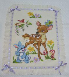 Copertina-in-piquet-con-bambi-1
