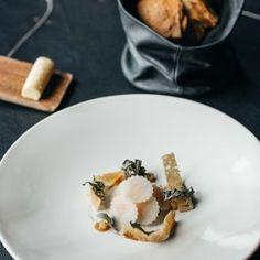 Vue de monde official website Melbourne, Eggs, Breakfast, World, Morning Coffee, Egg, Egg As Food