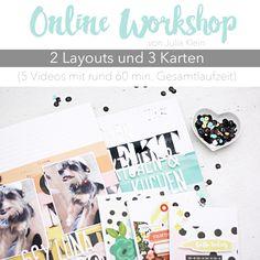 Online Workshop AddOn zum Maikit 2016 von www.danipeuss.de #danipeuss #dpaddon #dpmaikit16 #scrapbooking #layoutundkartenworkshop