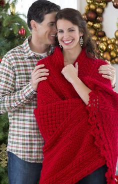 283 Besten Häkeln Tücher Bilder Auf Pinterest Shawl Crochet