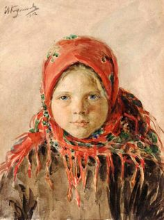 Marzo 2013 I Am A Child Pagina 8 Russian Paintingrussian