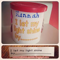 let your light shine craft ideas 1000 images about camp themed ideas on bumble 7812