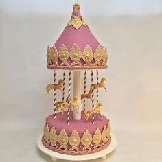 Bilderesultat for sjokoladekake dåp