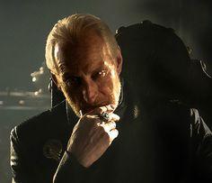 10 lecciones que todo jefe debería aprender de Tywin Lannister - - Forbes
