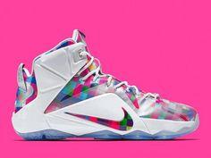 finest selection 2952a 3a71b Basketball Shoe Court Grip Basketball Shoes On Clearance For Men  shoesman   shoeworship  basketballshoes