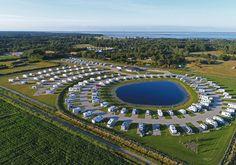 Camping Essentials, Camping Hacks, Familienfreundliche Hotels, Rv Parks, Campsite, Motorhome, Ranger, Holland, Jeep