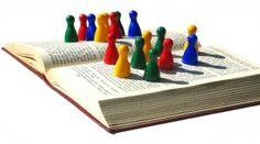 portal de información para bibliotecarios, opositores, estudiantes y personas interesadas en la biblioteconomía y la documentación.