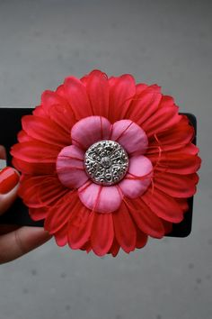love this bloom for Valentines day