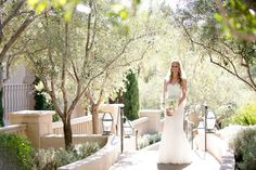 #everafterevents #ranchobernardoinn #weddings #sandiego #weddingplanning #bride