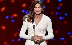 The Most Inspiring, Unforgettable Moments of the 2015 ESPY Awards - SELF