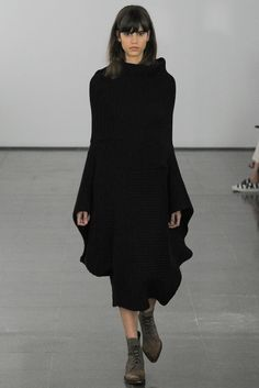 http://www.style.com/slideshows/fashion-shows/fall-2014-ready-to-wear/joseph/collection/4