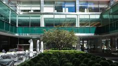 lever house - autumn 2012 3 | Flickr - Photo Sharing!