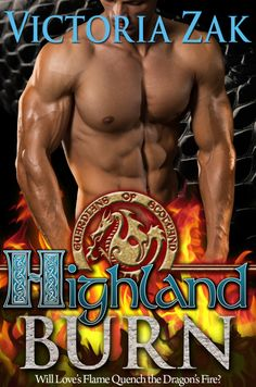 Today Highland Burn by Victoria Zak is on tour until Sept 2nd, 2014. Plus you can enter the giveaway to win a copy of your own book.