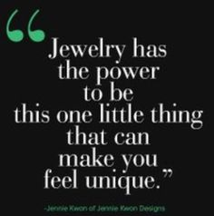 Check out the unique jewelries! #handmade #handcrafted #unique_jewelries #buttonnecklace #button_necklace #quote #girlycutie #etsy #vintage #buttons #statement_necklace #pearl_necklace #etsy #etsygift