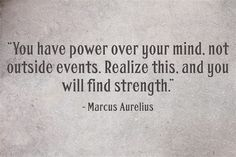 Life and Happiness Lessons From a Stoic - Marcus Aurelius Marcus Aurelius quote -- Stoic wisdom.Love Lessons Love Lessons may refer to: Great Short Quotes, Life Is Too Short Quotes, Wisdom Quotes, Quotes To Live By, Me Quotes, Anger Quotes, Happiness Quotes, Friend Quotes, Happy Quotes
