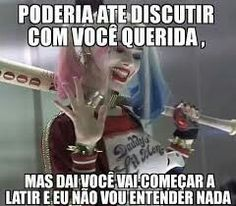 Fake Friends, Teacher Quotes, I Don T Know, Stupid Funny Memes, Pretty Little Liars, Harley Quinn, Best Memes, Merida, Haha