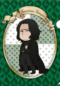 "Fan artists have been depicting anime versions of our beloved ""Harry Potter"" characters for years, but now, officially licensed by Warner Bros. for the first time, anime-style ""Harry Potter"" merchandise will be sold in Japan! Fanart Harry Potter, Harry Potter Humor, Saga Harry Potter, Arte Do Harry Potter, Theme Harry Potter, Cute Harry Potter, Harry Potter Merchandise, Harry Potter Drawings, Funny Harry Potter"