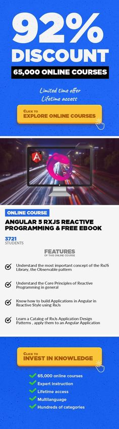 Download free sams teach yourself c 50 in 24 hours pdf c ebooks angular 5 rxjs reactive programming free ebook web development development online courses business courses creation uses angular 5 formerly angular 2 fandeluxe Images