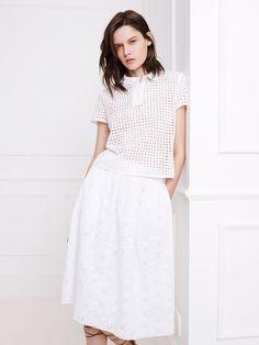 Imagem 1 de Look 3 da Zara