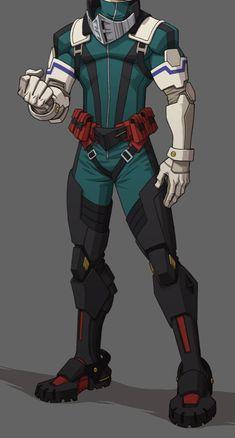 My Hero Academia Episodes, My Hero Academia Memes, Hero Academia Characters, My Hero Academia Manga, Boku No Hero Academia, Anime Characters, Fantasy Character Design, Character Design Inspiration, Character Art