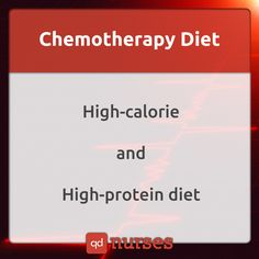 Know what food is high in calorie and protein. --- Visit…
