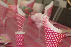 無料の写真: 祝賀会, 誕生日, 祝賀, 幸せ, 楽しい, 子供, 幸福, 小児期 - Pixabayの無料画像 - 778488