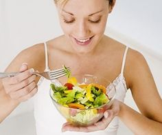 Which Food Should Eat Or Avoid In Psoriasis Diet?