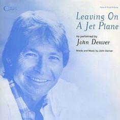 """Leaving On A Jet Plane"" uke chords"