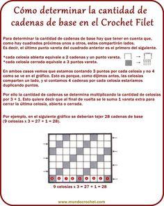 Filet Crochet, Crochet Stitches Chart, Crochet Symbols, Crochet Cross, Diy Crochet, Stitch Patterns, Knitting Patterns, Crochet Patterns, Wiggly Crochet