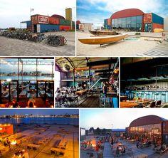 Amsterdam Netherlands, Cafe Bar, Restaurant Bar, Belgium, Times Square, Europe, Travel, Viajes, Destinations