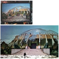 image 45 the time machine matte painting.jpg (1952×1936)