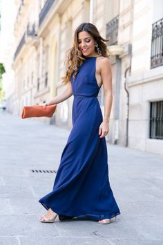 maxi dresses for over 30 - Google Search