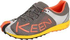Keen Women's A86 TR Trail Running Shoe $77.95