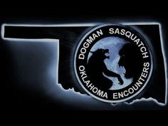 """Ohio Bigfoot Attack & Fed Cover-up"", Part II--Episode #24--Dogman Sasquatch Oklahoma Encounters - YouTube"
