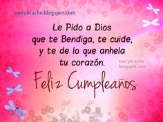 Here you will get beautiful happy birthday cake with wishes HD images which can be sent to your beloved one on his or her birthday to make a beautiful wish. Spanish Birthday Wishes, Happy Birthday Notes, Birthday Wishes For Friend, Happy Birthday Girls, Happy Birthday Pictures, Birthday Wishes Cards, Happy Birthday Greetings, Birthday Messages, Birthday Quotes