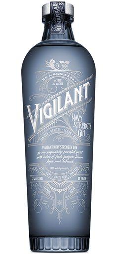 jam-whiskey-bottle-glass-FINAL