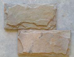 Piedra laja fachadas