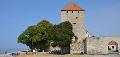 Gotland Official Tourist Information Site