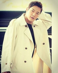 Dragon Heart, Choi Jin Hyuk, Korean Artist, Minho, Korean Actors, Dramas, Prince, Photoshoot, Asian