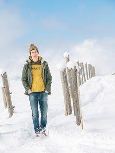 Chillaz | Climbing | Pant | Jogg Denim Climbing Pants, Outdoor Outfit, Raincoat, Hoodies, Denim, Long Sleeve, T Shirt, Jackets, Bouldering