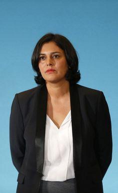 En pleine tourmente, la ministre du Travail Myriam El Khomri a été hospitalisée ce mardi. Sa loi est contestée par une partie de la gauche et par les syndicats, mais aussi par des centaines de milliers d'anonymes.