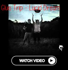 Glue Trip – Lucid Dream #luciddreams #luciddreaming Lucid Dreaming, Dreaming Of You, Control Your Dreams, Dream Watches, Field Guide, Audio Books, The Dreamers, How To Get, Learning