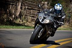 Uma moto por dia: Dia 90 – BMW S 1000 RR | Osvaldo Furiatto Fotografia e Design