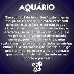 Bem assim Aquarius Sign, Sofia Carson, Printable Quotes, Horoscope, Zodiac Signs, Texts, Reflection, Humor, Words