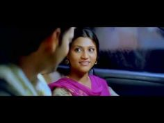 HD In Dino Dil Mera Life In A Metro Song Full Music Video