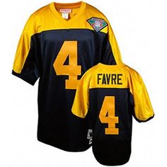 cheap Green Bay Packers Brian Price Jerseys