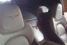 Chevrolet: Corvette Grand Sport 2013 corvette convertible 700 hp one owner 9 k miles