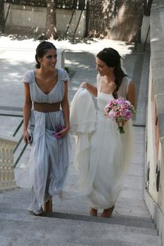 Confesiones de una boda.... #lasmejoresbodas #eventoseseciales #fiestaenfamilia